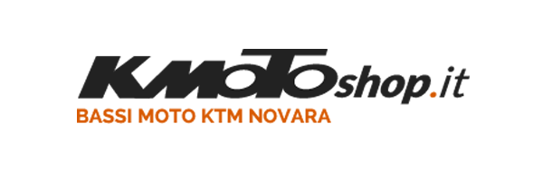 Kmotoshop.it